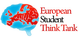 Logo European student Think Tank