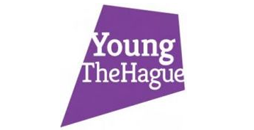 Logo partner YoungTheHague
